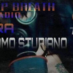 Mara - Deep Breath 007 - exclusive by temporadio