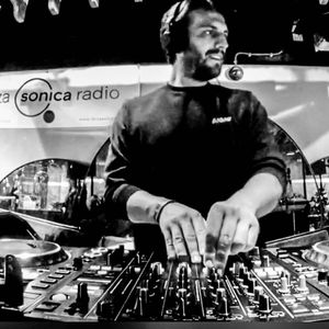 GHEIST - IBIZA SONICA LIVE FROM A´DAM TOWER - ADE2019