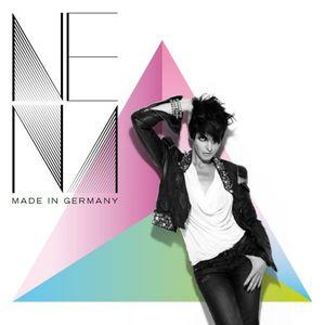 Nena - Twenty First Century Compilation