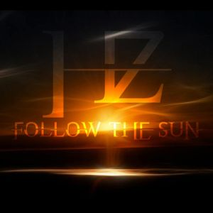Hendrik Zwar -  FOLLOW THE SUN