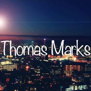Thomas_Marks 2017-10-21