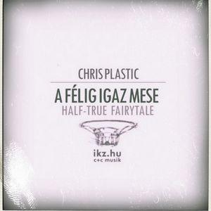 Podkazt 21. Chris Plastic