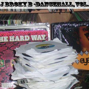 Dancehall vol.1