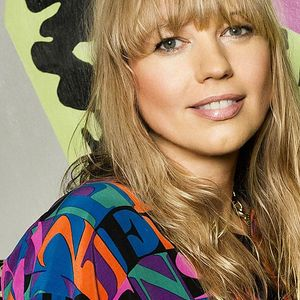 Sara Cox - Sounds of the 80s (20-10-2017) (20/10/2017)