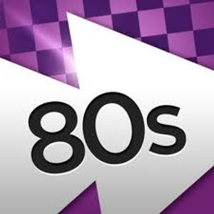 the best of 80s mix part 3 master mix 2013 dj john badas