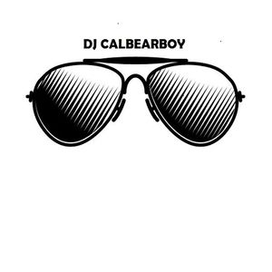 DJ CALBEARBOY'S BANGIN' WEEKEND MIXXX