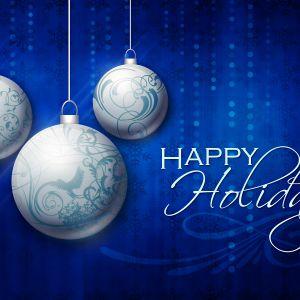 The Holiday Mixx 2015-16