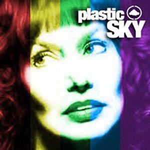 Ep 23: Plastic Sky, Eric Wenberg, Zoe Ravenwood, Jumpin Jupiter, Vim & Vigor, Verlette Simon....