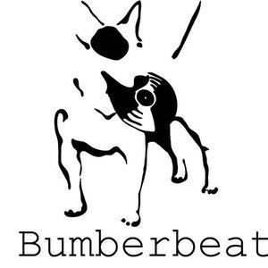Submatiks Dubstep Mini Mix Vol. 2