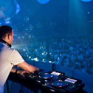 DJ JEFF WE