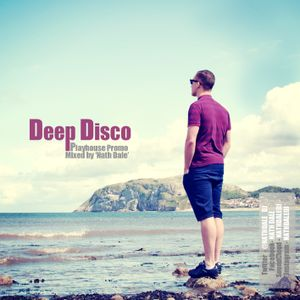 Deep House Disco