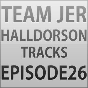 TJHT - Episode 26