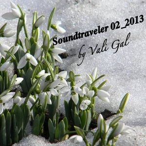 Soundtraveler 02_2013