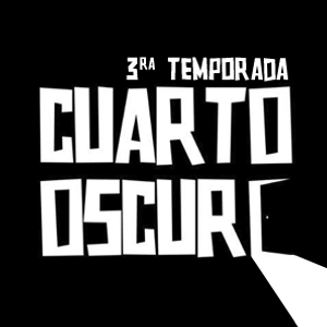 CUARTO OSCURO 12-12-2016