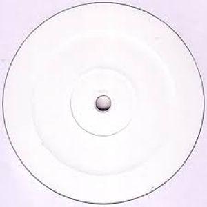 Côté-B Mix