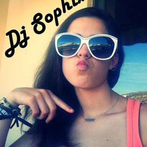 sophix in the mix 9