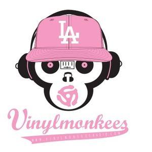 vmr 10-23-16 feat. Franck Dona, Romina, David Serrano, and DJ Lead 1
