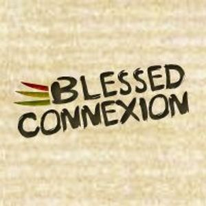 Matinale du 03 Septembre. Invité : Blessed Connexion.