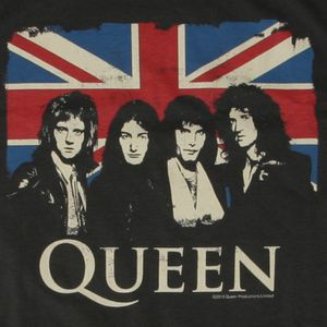 Best of Queen (Danbo Mix Part 1)