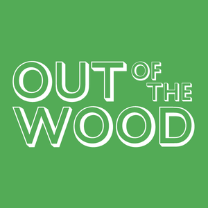 Martin Grover - Out of The Wood Radio Show 59