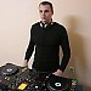 Evgeniy Vilner— Spring_2014_DJ_Set