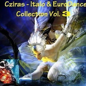 Italo & EuroDance Collection Vol.3