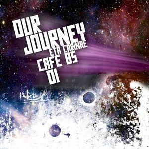 Our Journey (Eta Carinae)