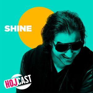 Hoj - Shine