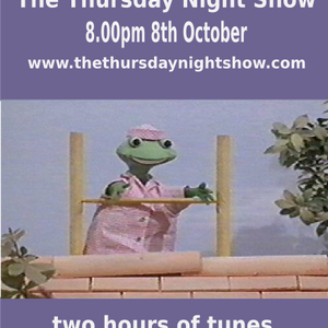 Hardy-Milts-The-Thursday-Night-Show-2015-10-08