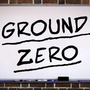 Ground Zero Week 2