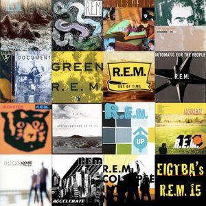 R.E.M. 15