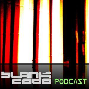 Blank Code Podcast 065 – Diapo