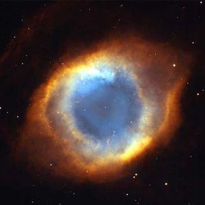 Doorway Eye