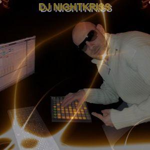 DANCE HOUSE ELECTRO ANTHEM 2012 ( DJ NIGHTKRISS )