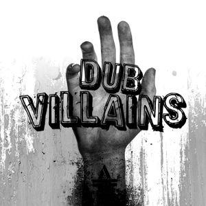 Dubvillains - True sound mix
