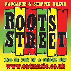 2013-07-27 Roots Street