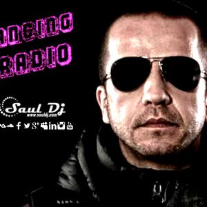 DANCING RADIO Nº: 312 (ESPECIAL CAPO & COMES - AGOSTO 2015 - 05)