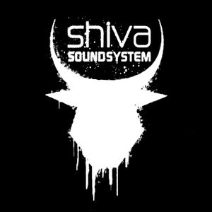 Guest Mix 013 - Shiva Soundsystem (Nerm and D-code) [19-05-2017]