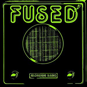 The Fused Wireless Programme 10th March 2017