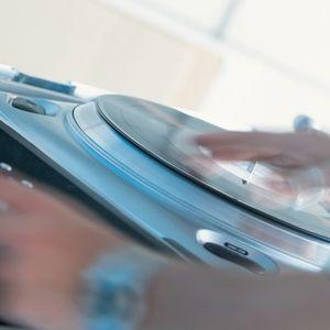 Dubstep/Drum 'n' Bass vol. 1 - IvanPK Mix