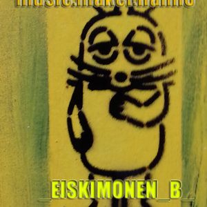 _EISKIMONEN_B_03.08.2016