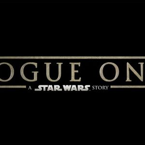 Episode 169: Rogue One Breakdown (Spoiler Alert)