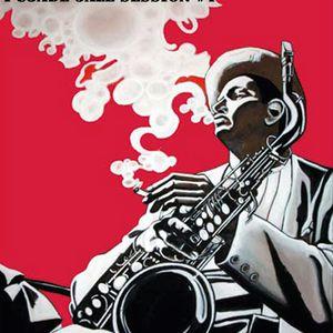 Pujade Jazz Session #1