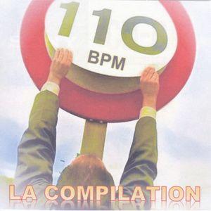 110 BPM Compilation