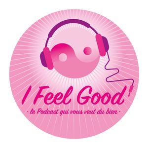 I FEEL GOOD 2020-03-14 RADICALE BISOUNOURS