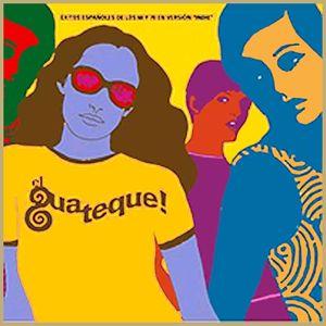 GUATEQUE.19