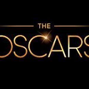 Weekend Wrap Up Mix Show Oscar Edition