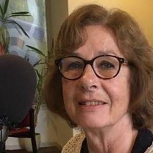 Politieke gast: Marijke Boorsma (VVDKorendijk)