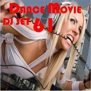 """Dance Movie # 61 The DJ Set of """"Movie Disco"""" page (search to facebook) all mixed by Max"""