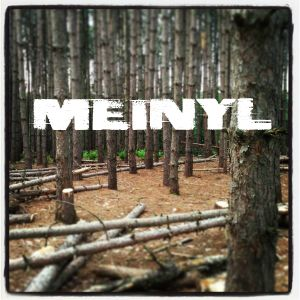 MEINYL Interview